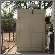 the main function of such ovens is to provide dry heat for sterilization meta therm