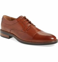 Aston Grey Tokyo Oxford Men Shoes Pinterest Oxfords