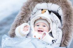 Checkliste Winterbaby Beim Winterbaby ist es wie beim Sommerbaby, dass für die allgemeinen Dinge die Sie für ein Baby als Erstausstattung benötigen, die Checkliste Babyerstausstattung auf der Startseite vollkommen ausreichend ist. Auf dieser Checkliste für Dein Winterbaby haben wir noch zusätzliche Dinge aufgeschrieben, die man bei einem Winterbaby aber zusätzlich beachten sollte. Wir empfehlen dieses … – #aber #allgemeinen #als #auf #aufgeschrieben #ausreichend #Baby #Babyerstausstattung #beac