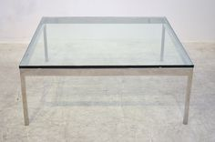 Square Coffee Tables On Pinterest Coffee Tables Oval Coffee Tables