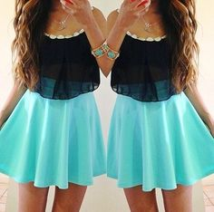 4bf6eae6ca8a Cute outfit for summer Casual Dresses