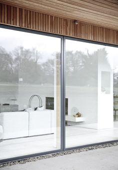 Gallery of Reydon Grove Farm / Norm Architects - 12
