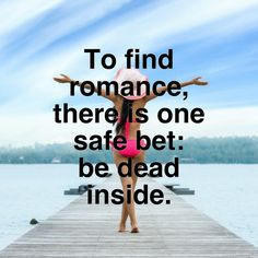 Post Quotes, Romance, Inspirational Quotes, Movies, Movie Posters, Romance Film, Life Coach Quotes, Romances, Films