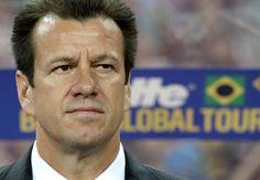 Brazil's dark days are over,says Dunga