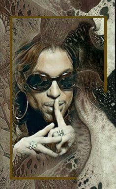 The Artist Prince, Prince Purple Rain, Roger Nelson, Prince Rogers Nelson, Purple Reign, Purple Haze, Beautiful One, Jimi Hendrix, Dna