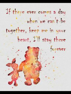 Cute Quotes, Great Quotes, Inspirational Quotes, Cute Disney Quotes, Beautiful Disney Quotes, Disney Quotes About Love, Disney Poems, Bff Quotes, Disney Sayings