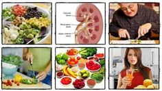 How To Get Rid of Kidney Stones - Amazing secrets to get rid of kidney stones naturally without following complicated and costly medications.