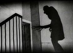 German Expressionism in Film | The Birth of the Horror Film: German Expressionism and The Cabinet of ...