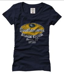 Cute an comfortable SE gear makes for great Christmas presents!