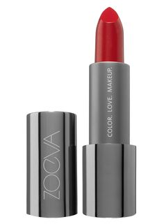 Luxe Cream Lipstick (Cooling Passion)