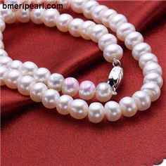 akoya pearl necklace wholesale. Whatever material is used, when coupled with Armani products, one should expect top class emitted in every elegant piece of Armani jewelry, making them perfect presents whatever the occasion is.	visit: www.bmeripearl.com