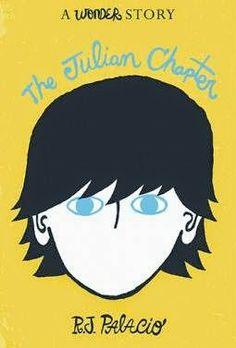 25 Best 2014 Best Tween Middle Grade Books Images On Pinterest