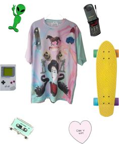 """""""Wait what"""" by olivia-ricketts ❤ liked on Polyvore"""