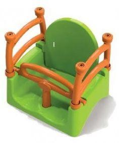 Biozaváranie – konzervovanie na prírodný spôsob | Urob si sám Chair, Furniture, Home Decor, Decoration Home, Room Decor, Home Furnishings, Stool, Home Interior Design, Chairs
