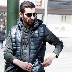 Look casual. #menswear #moda #hombre