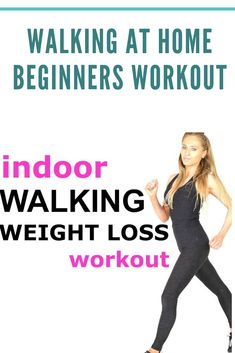 Fitness Tip 1150594054 Wonderful information to reduce 20 pounds fitness workouts for beginners weightloss Simple fitness plans arranged on this positive day 20181208 Start Losing Weight, Easy Weight Loss, Weight Loss Program, Weight Loss Journey, How To Lose Weight Fast, Lose Fat, Beginner Workouts, Workout For Beginners, Easy Workouts