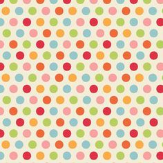 Just Dreamy Dots