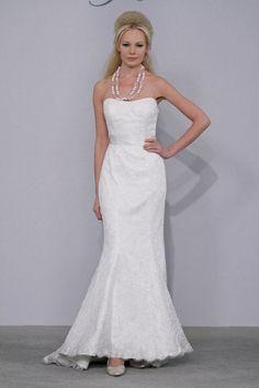 Bridal gowns,Henry Roth Sydney,Henry Roth Australia (Bridal Reflection)