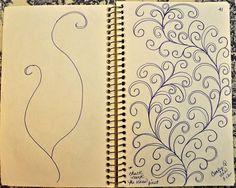 Sketch+Book+2.jpg 1 600 × 1 276 pixels