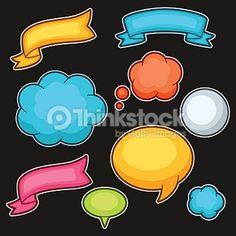 Thinkstock에서 디자인 요소의 스톡 사진 검색