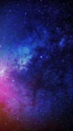 Galaxy galaxy wallpaper, screen wallpaper, wallpaper s, wallpaper backgro. Purple Galaxy Wallpaper, Galaxy Wallpaper Iphone, Night Sky Wallpaper, Wallpaper Space, Cool Wallpaper, Mobile Wallpaper, Wallpaper Backgrounds, Nebula Wallpaper, Screen Wallpaper