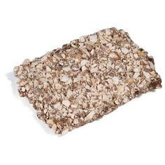 English Toffee Slab: 5LB Case Krispie Treats, Rice Krispies, Toffee, Nom Nom, Chocolate, English, Desserts, Food, Inspiration