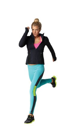 Shop our #ROXYOutdoorFitness lookbook http://www.roxy.com/outdoor-fitness