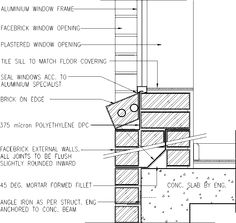 7 Best Details Images Detailed Drawings Floor Layout