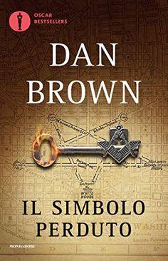 Angeli e demoni pdf gratis di dan brown ebook free download il simbolo perduto omnibus di brown dan fandeluxe Image collections