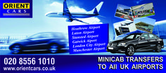 https://londonairporttransfersblog.wordpress.com/2016/01/29/the-best-way-to-get-in-and-out-of-the-airport-transfers-in-london/  The best way to get in and out of London airports is to hire airport transfer service by orient cars.