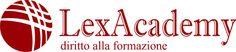 AVVISO DI ACCERTAMENTO - VIZIO DI MOTIVAZIONE - NON SUSSISTE SE E' GARANTITA LA CONOSCENZA DEI FATTI DA PARTE DEL CONTRIBUENTE ED IL CONTROLLO DI LEGITTIMITA' PER IL GIUDICE - Cassazione civile sez. trib. 13 giugno 2014 n.13473.  http://lexacademy.it/news071.07.html