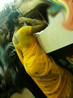 Beautiful Women Over 40, Beautiful Girl Indian, Beautiful Girl Image, Most Beautiful Indian Actress, Arabian Beauty Women, Indian Photoshoot, Beauty Full Girl, Beauty Girls, Indian Girls Images