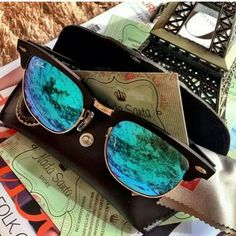 #Ray #Ban #Sunglasses 2017 Women Style From USA, Love And To Buy It! To Register For The First Time Our Gift To You.