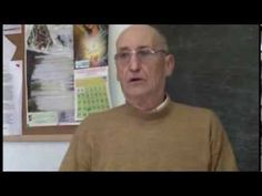 charla genetica y canaricultura montoro 9 febrero 2013