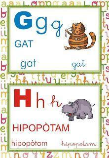 Classroom, Album, Comics, Primers, Plays, Music, Texts, Toddler Learning Activities, Preschool Alphabet Activities