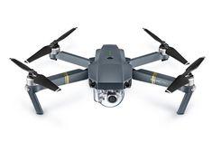 On a testé le DJI Mavic Pro, le drone qui change tout   La foire du drone  Plus de découvertes sur Drone Trend.fr #drone #uav #robot