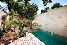 1-piscina-deck-azulejos-coloridos