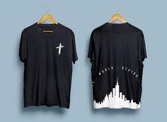 Christian Tshirt