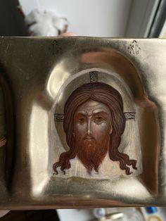 Jesus, Lion Sculpture, Statue, Art, Jesus Christ, Art Background, Kunst, Performing Arts, Sculptures