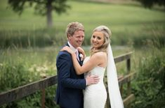 Brenda & Scott opted for a pretty pink palette for their Carton House wedding and the results are just gorgeous! Pink Palette, Pretty In Pink, Real Weddings, Romantic, Couple Photos, Couples, House, Couple Pics, Romantic Things