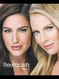 A lash enhancing serum without the side effects. We are thrilled with the results. Eyelash Conditioner, Jacksonville Beach, Brow Tinting, Hair Spa, Wellness Spa, Natural Lashes, Hollywood Celebrities, Spa Day, Brows