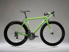 Image result for jaegher bikes