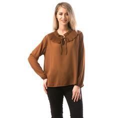Bluza dama maro Tunic Tops, Women, Fashion, Moda, Women's, Fashion Styles, Woman, Fasion