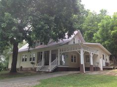 1132 Corntassel Rd, Vonore, TN 37885 is For Sale - Zillow