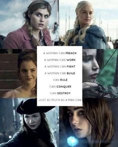 annabeth chase, books, clary fray, collage, fandoms, film, game of thrones, harry potter, hermione granger, heroines, katniss everdeen, movies, not my edit, percy jackson, phrases, series, the hunger games, the mortal instruments, tumblr
