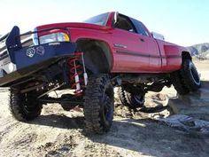 lifted dodge ram 3500 - 2015 Dodge Ram 3500 Lifted