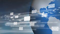 Decálogo de medidas de seguridad en el correo electrónico @INCIBE #Ciberseguridad