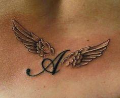 aztec woman tattoo designs, dragon tattoo leg design, star tattoo ideas for guys, pretty little liars makeup, cool small arm tatt… – Tattoo Sketches & Tattoo Drawings Trendy Tattoos, Tattoos For Guys, Cool Tattoos, Tatoos, Brother Tattoos, Arrow Tattoos, Star Tattoos, Initial Tattoos, Tatoo Angel