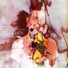 Sin Fang – Flowers