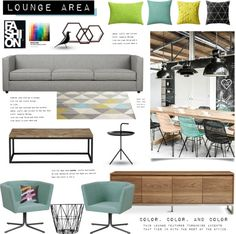 """""""Polyvore HQ Redo"""" by bellamarie on Polyvore"""